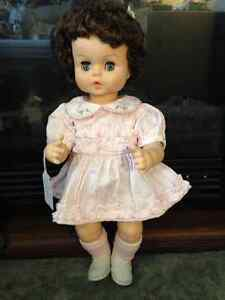 STAR Doll (217 1B) - Made in Canada London Ontario image 4