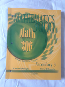 Best Math Private Tutor for High School Grade 9, 10 and 11
