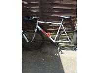 Raleigh Road Bike AirLite 100