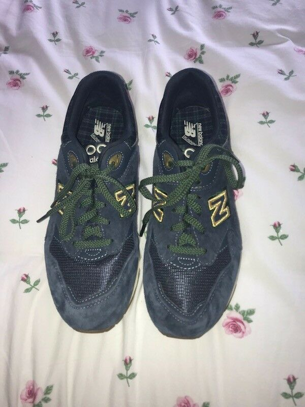 New Balance Women's Trainers (ONO)