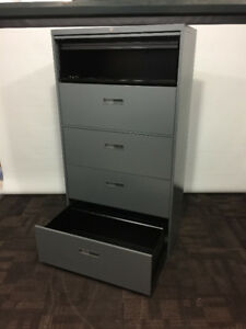 Multi-use Cabinets – Storage Cabinets – Filing Cabinets