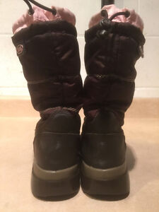 Toddler Cougar Winter Boots Size 12 London Ontario image 3