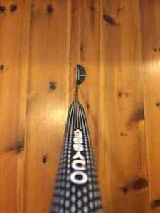 Odyssey White Hot Pro Putter Cornwall Ontario image 4