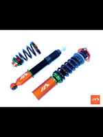 Suspension  honda civic 2006-2011