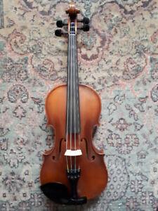 Eastman 805 4/4 Violin - Reduced