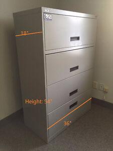 Office Organizer, File Cabinet, File Storage