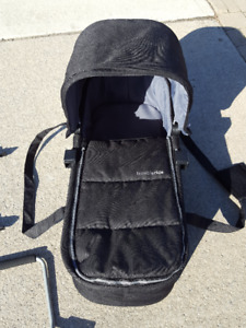 Bumbleride Bassinet Carrycot brand new, never used