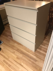 Deal of the day on this beautiful dresser