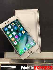 Excellent Condition 64GB iPhone 6 Bell $409 | MobileEXPRESS