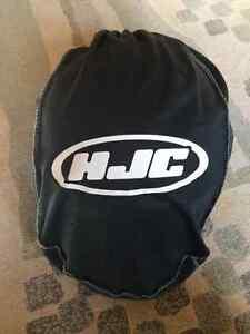 HJC CL-SP Motorcycle Helmet
