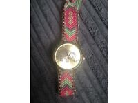 Watches £8 Ono