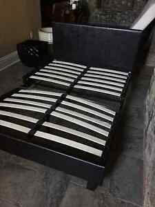 Brand New Double Bed/ Frame