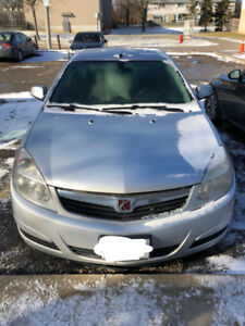 2009 Saturn Aura XE, 4 door Sedan - **AS IS**  For SALE