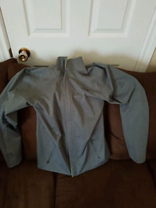 The North Face Flight Series size small jacket