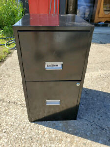 Selling Small File Cabinet!