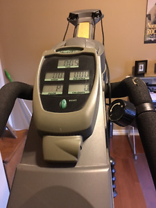 Used NordicTrack Prop Plus Ski Exerciser for sale