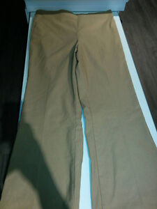 Suzy Shier Dress Pants: Tags Attached St. John's Newfoundland image 2