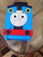 Thomas train carrier box