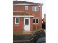 2 bedroom house in Kings Drive, Bradwell, Great Yarmouth, NR31
