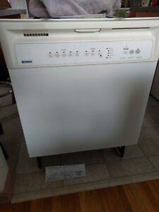 Dishwasher Buy or Sell Home Appliances in Calgary Kijiji ...