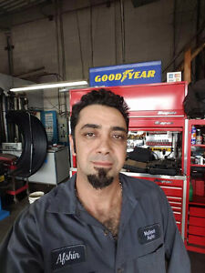 Is your car safe ? Im Mechanic . 6475354963