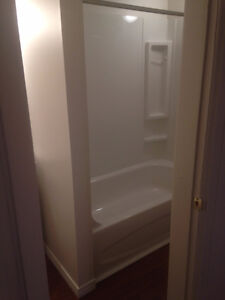 Large Clean 1 Br Available now in Campbellford Peterborough Peterborough Area image 5