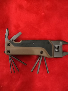 Multi-Tool by Gerber