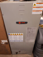 NEW Air Conditioner COMMERCIAL AND HOME. Clearance Priced.