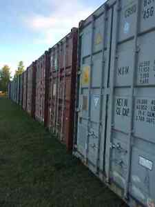 Storage:  Heated,  Inside Cold  or  Outside Yard. Regina Regina Area image 7