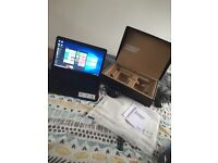 Asus 14 inch laptop