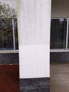 Professional stucco cleaning. Call for a free quote. Stratford Kitchener Area image 1