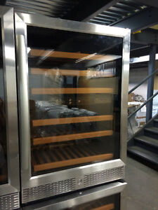 BIG SALE OF KITCHEN EQUIPMENT RETURNED WITHOUT THE BOX
