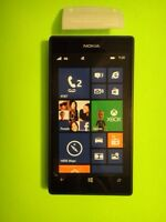 Nokia Lumia 520 new unlocked original