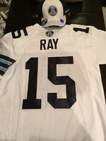 Toronto Argo Ricky Ray Jersey & Hat For Sale