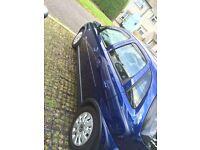 2005 Vauxhall Corsa 1.2 i 16v Design 5dr (a/c)