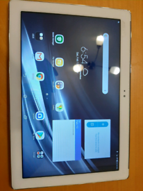 Asus zenpad 10 p028 z301 16gb android tablet