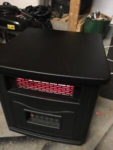 Space Heater for sale!!!