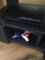 PS3 Must go today