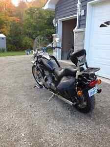 Great starter bike!!!!! Kitchener / Waterloo Kitchener Area image 2
