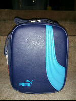 Brand new (never been used) Puma DSLR Camera Bag