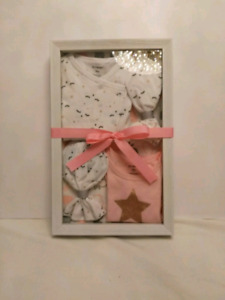 Great baby gift for girls