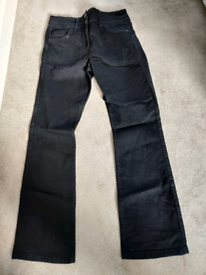 Ladies size 12 jeans and work trousers