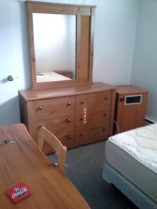 Chambres à louer près de Qualitech