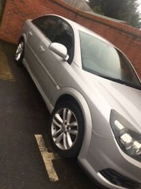 Vectra 1.9 CDTI - first 2 see will buy