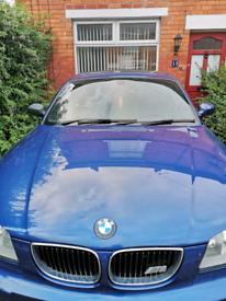 BMW 120D MSPORT 2006