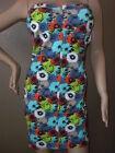 Volcom Casual Dresses for Women