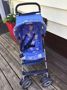 Cosco lightweight Stroller London Ontario image 1
