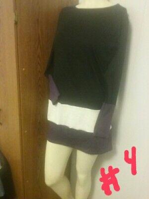 Scooby Doo Daphne Dress (XL Daphne from scooby-doo type)