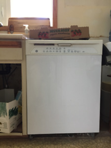Buy or Sell Home Appliances in Manitoba | Buy & Sell | Kijiji ...