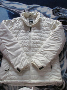 Veste North Face